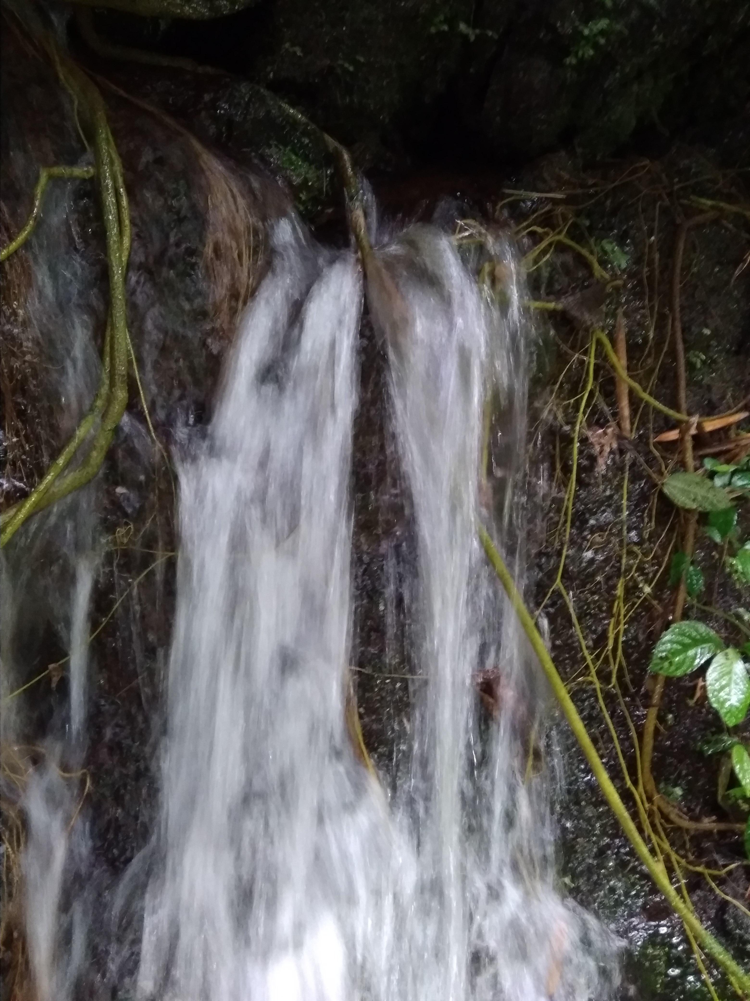 Konflik Air Desa Batu Ampar Apakah Dampak Perubahan Iklim