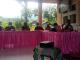 Persiapan BLT DD 2021 Batu Ampar Selenggarakan Musyawarah